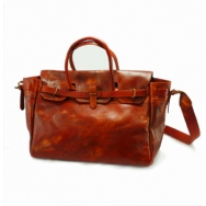 Vernon Vintage - Vintage Brown April Pre-Order