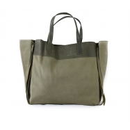 Jill Tote (More colors)