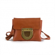 Marlenne Mini Orange