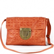 Marlenne Croco Orange