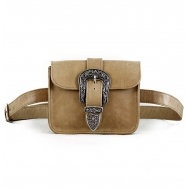 Nikki Belt-Bag ( MORE COLORS)