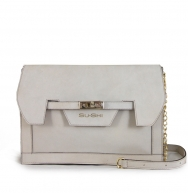 Electra Clutch Ice  - Limited Edition