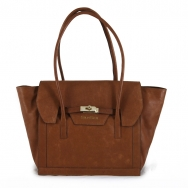 Electra Tan Brown - Limited Edition