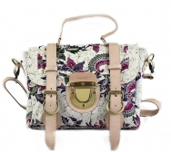 The Mini Batik Ivory - Batik Pre-Order