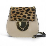 Martine Cheetah Stone