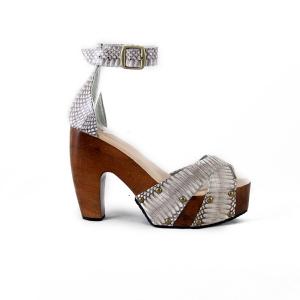 Zapatos Su-shi