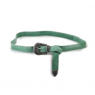 Thierry BOYFRIEND Belt Green