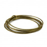 The Multi Bangle